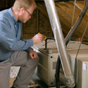 Furnace Repairs Summerville, SC