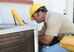Air Conditioning Repairs Summerville