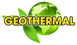 summerville-geothermal-energy