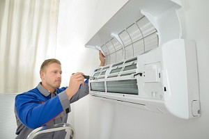Summerville AC Repair Service
